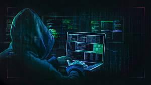 Hackeři zaútočili na Slavii a další české kluby