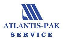 Atlantis Park Service