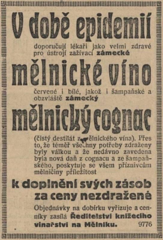 Alkohol jako prostředek proti virům tvoří chytlavé téma