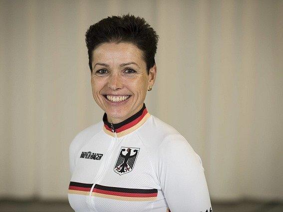 Sabine Spitzová