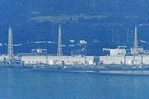 Ve vodě v 15metrové hloubce pod reaktorem v poškozené jaderné elektrárně v japonské Fukušimě našli odborníci radioaktivní jód 131. Stejný prvek byl nalezen ve zvýšeném množství také v mořské vodě v okolí elektrárny.