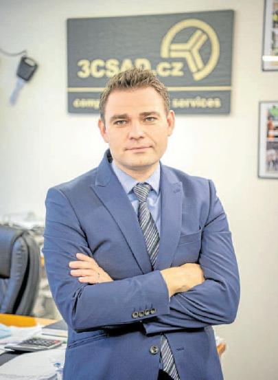 Jakub Vyvial
