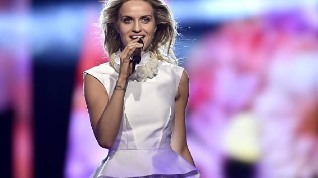 Gabriela Gunčíková