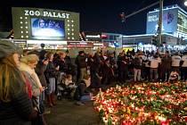 Více než osmdesátimilionová země se vzpamatovává z pondělního teroristického útoku, kdy útočník nákladním vozem najel do lidí na vánočním trhu v Berlíně.