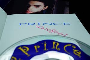 Prince. Ilustrační foto