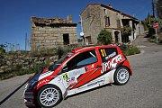 Sezonu v JWRC ukončil Martin Prokop vítězstvím na Korsice.
