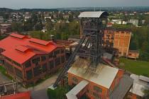 Ostrava – Ocelové město