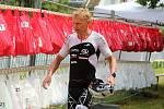 Petr Vabroušek (triatlon)