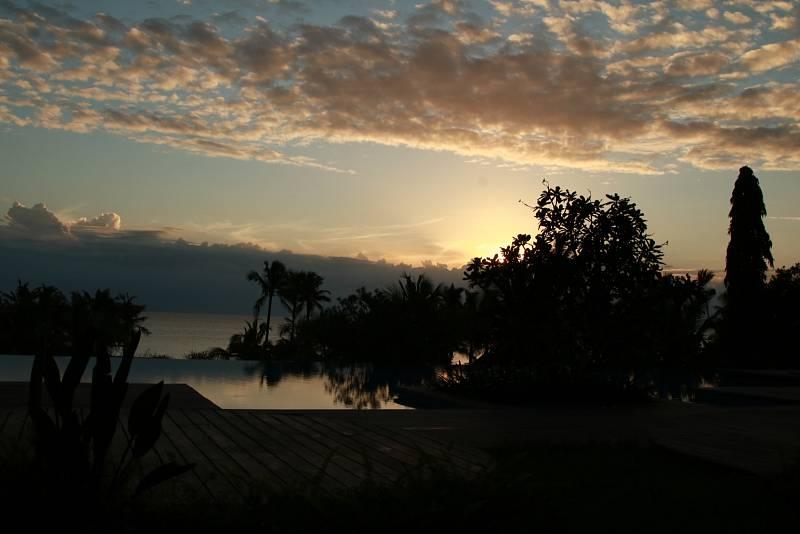 Resort Zuri na Zanzibaru