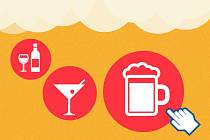 Jak na nás působí alkohol?