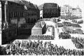 Poprava sedmadvaceti českých pánů dne 21. června 1621