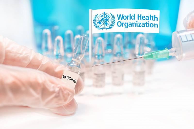 Celosvětový programu COVAX má zajistit dostupnost vakcín proti covidu i těm nejchudším zemím světa