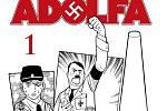 Zpráva pro Adolfa