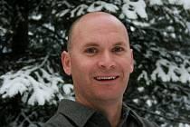 Anthony Doerr.