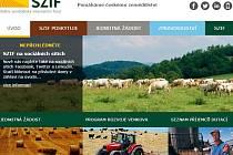 Státní zemědělský intervenční fond