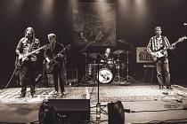 Leif de Leeuw Band (NL)