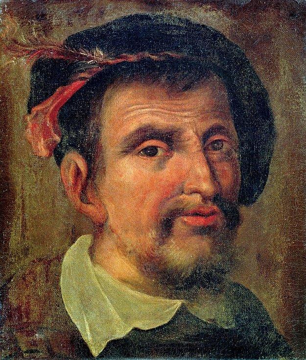 Fernando Kolumbus