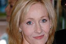 Joanne Rowlingová