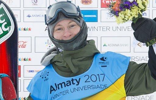 Martin Mikyska