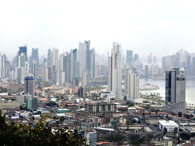V roce 1995 bylo ve světě 22 měst s obyvatelstvem mezi pěti a deseti miliony a 14 megapolisů s více než deseti miliony lidí. Do loňského roku se jejich počet zdvojnásobil a většina z nich je v rozvojovém světě.