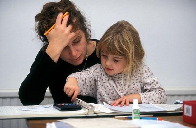 Kde můžete při péči o dítě uštetřit?