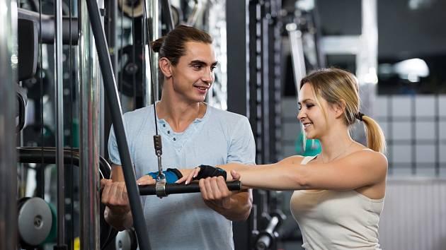 Jak si vybrat odborníka na hubnutí?