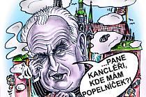SedmiDeník Tomáše Procházky
