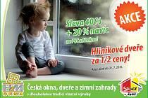 www.sluncevdome.cz.