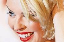 LADY X. Kylie Minogue přichází s novým albem X.