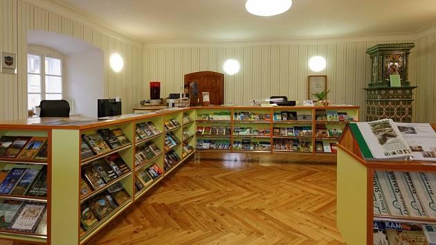 Archiv kulturnch akc | Msto Kapersk Hory