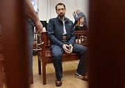 Pavel Fantyš se přiznal ke zmanipulování televizní hry Bingo.