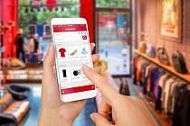 Nakupování přes internet je v době pandemie nezbytností. Zákazník má právo zakoupené zboží do 14 dnů vrátit, platí ale jisté výjimky.
