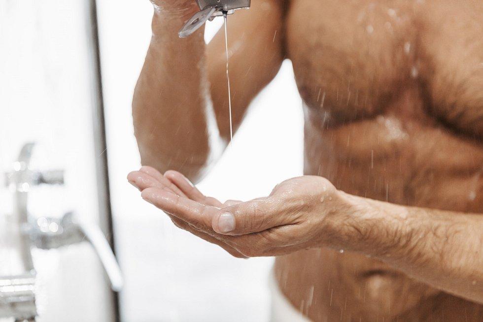 V rámci prevence před bradavicemi je dobré nechodit na veřejných místech naboso, používat vždy svůj ručník a po styku s bradavicí si ihned umýt ruce.