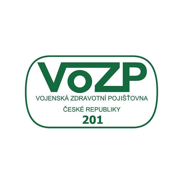 Vojenská zdravotní pojišťovna VoZP ČR