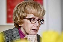 Helena Válková