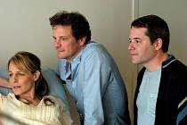 Film v režii Helen Hunt o lásce a šťastných náhodách. V hlavních rolích Colin Firth, Helen Hunt a Bette Midler. KONEČNĚ SPOLU v kinech od 14. srpna.