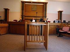 Městský soud v Praze rozhodl o bývalé žalobkyni v procesu s Miladou Horákovou.
