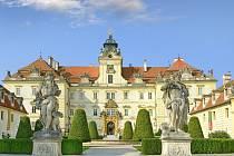 Navštivte Salon vín České republiky.