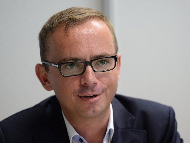 Jan Štovíček, právník Romana Kreuzigera