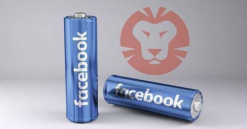Jak nastartovat facebook reklamu na firemní stránce