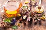 Bylinky byly tajemstvím babiček, které měly vždy v zásobě dobrou radu a pytlíček sušených léčivek připravených vyřešit téměř každý zdravotní problém.