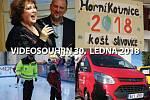 Videosouhrn Deníku – úterý 30. ledna 2018