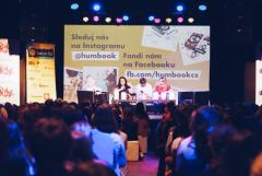 Festival Humbook