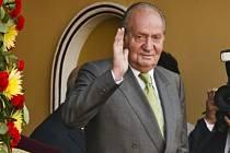 Španělská justice se bude zabývat stížností údajné nelegitimní dcery bývalého krále Juana Carlose, která se domáhá uznání otcovství. Rozhodl o tom dnes Nejvyšší soud v Madridu.
