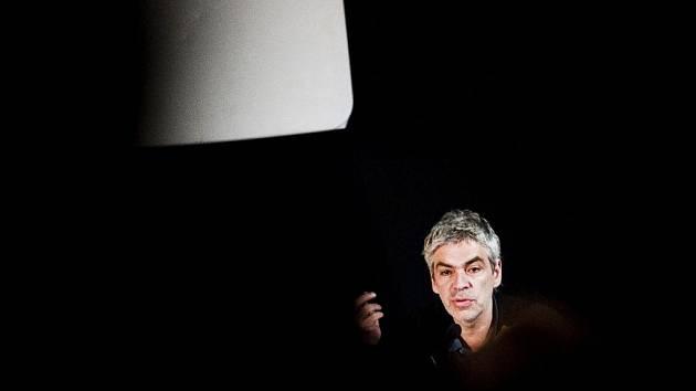 Do Uherského Hradiště na LFŠ přijede jeden z celosvětově nejuznávanějších autorských režisérů současnosti Pedro Costa.