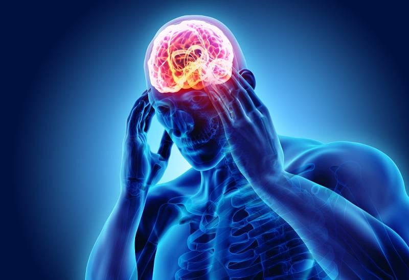 Migrénami trpí i přes řadu možností léčby stále hodně lidí