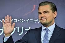 Hollywoodský herec Leonardo DiCaprio nebude možná smět už znovu navštívit Indonésii.