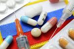 V Rusku byly odhaleny a potrestány další dopingové případy u sportovců.
