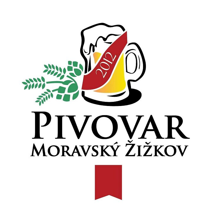 Hlen | Obec Moravsk ikov