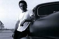 """Bruci Springsteenovi vychází další """"bestofka"""""""